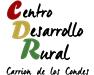 CDR DE CARRIÓN DE LOS CONDES